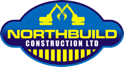 Northbuild Construction